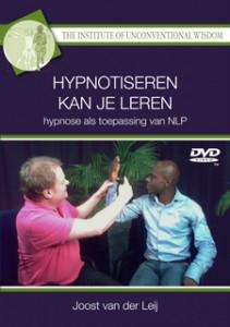 Become a hypnotist
