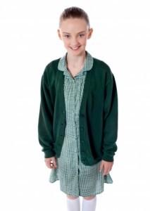 NLP Child